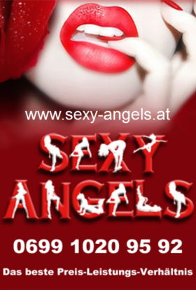 Sexy-Angels